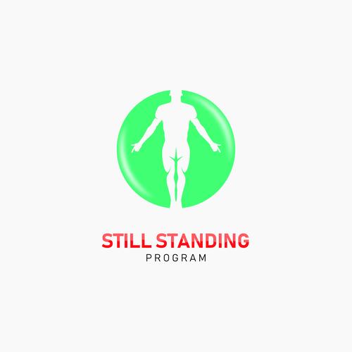 Runner-up design by rytzama