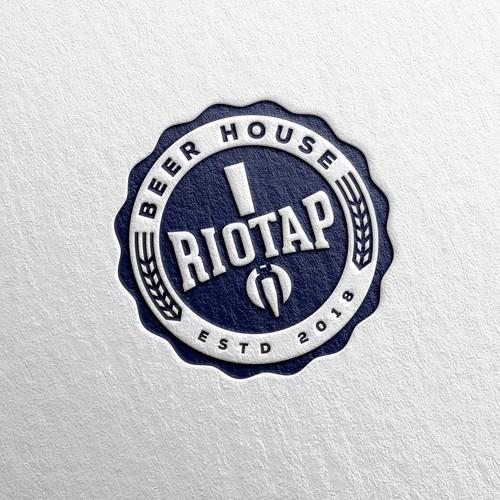 Zweitplatziertes Design von Boaprint