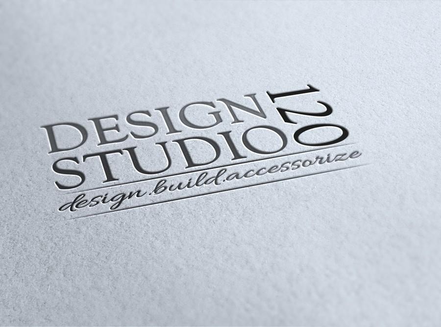 Design vincitore di DinaMS
