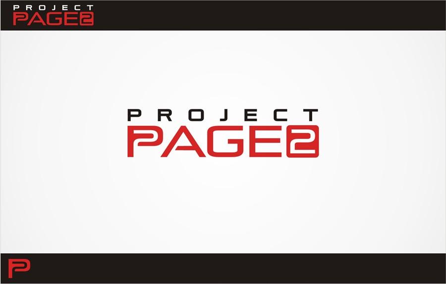 Gewinner-Design von blackbird.pe
