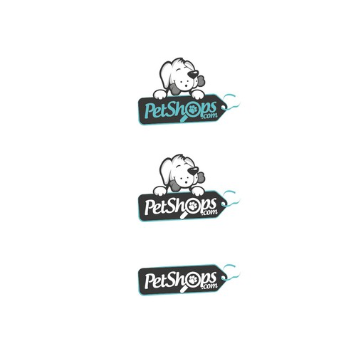 Meilleur design de NellyDesign