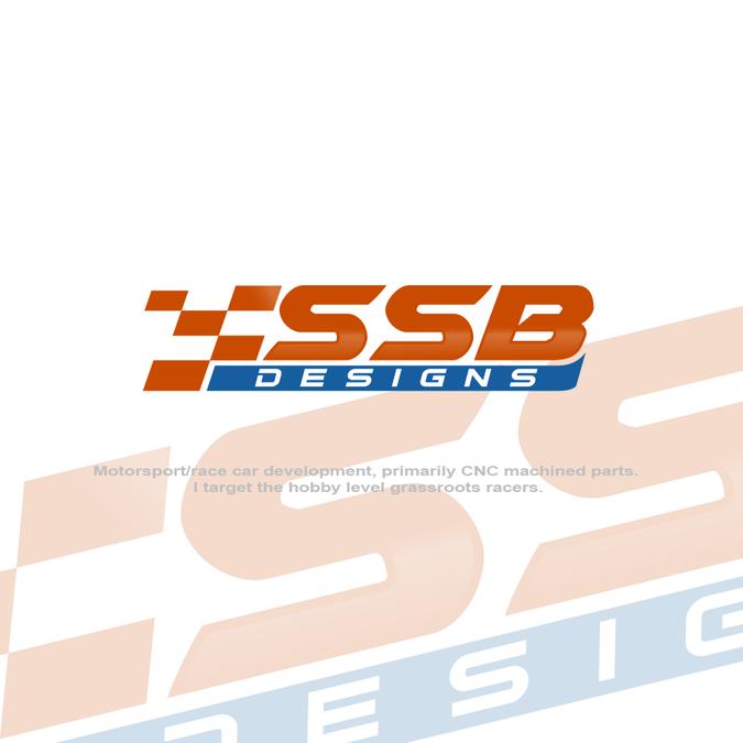 Winning design by RGBdesi9n