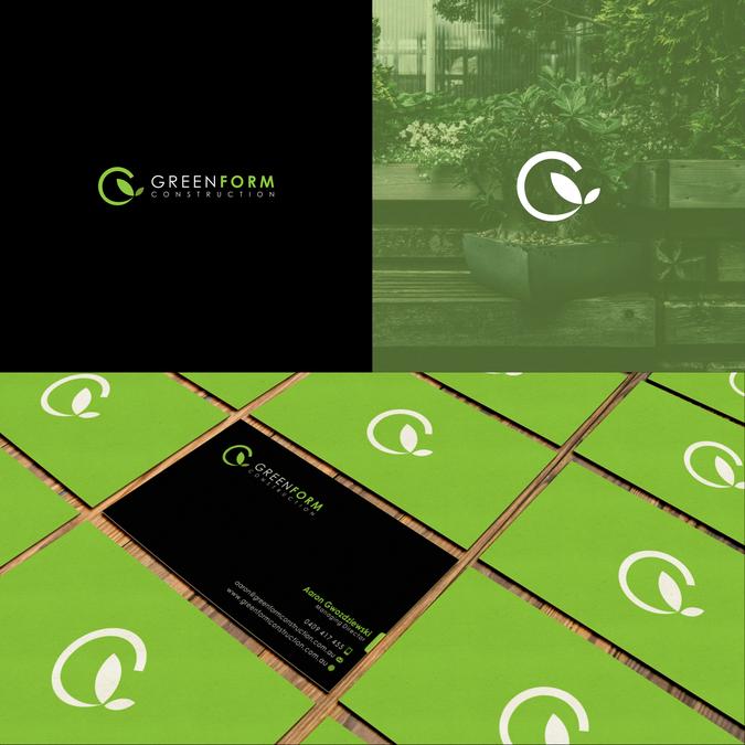 Winning design by sutar