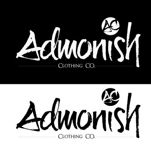 Design finalista por asyraf3ffendy