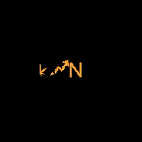 Diseño finalista de NAZMUL3107