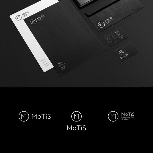 Diseño finalista de QuattroCreative