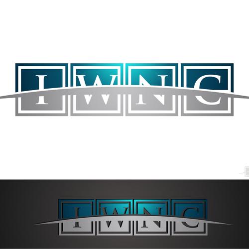 Zweitplatziertes Design von headman petruk