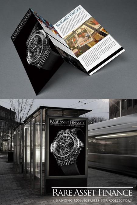 Winning design by FrogzItalianDesigner