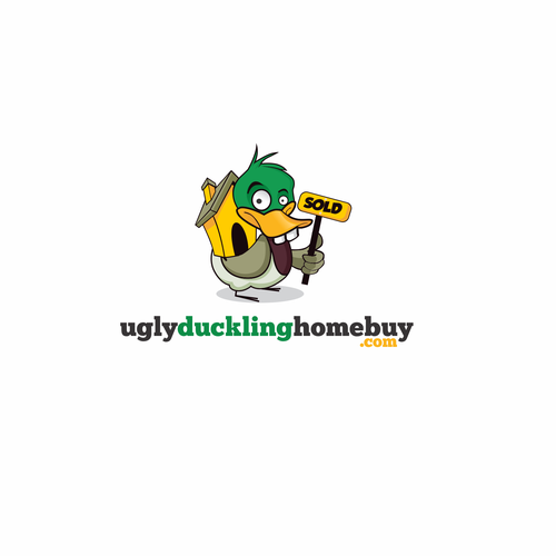Zweitplatziertes Design von De Luffy's