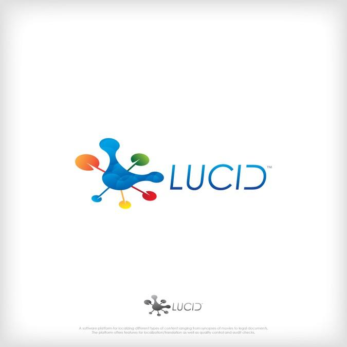 Diseño ganador de Nic03elic