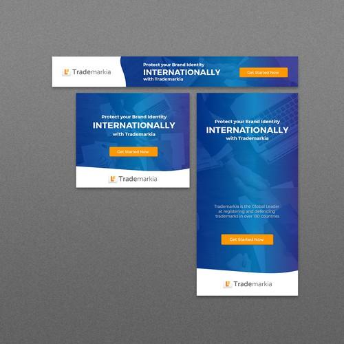Diseño finalista de webdaisy