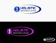 Logo design by blonox