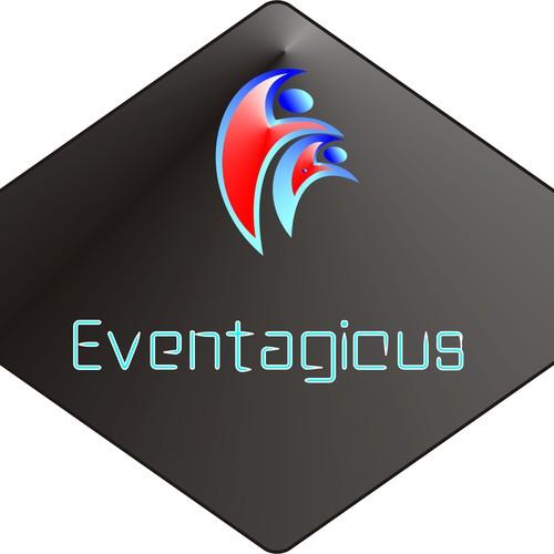 Runner-up design by Navin9909