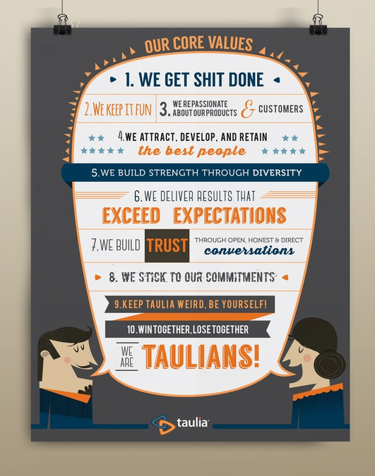 Winning design by pallabip