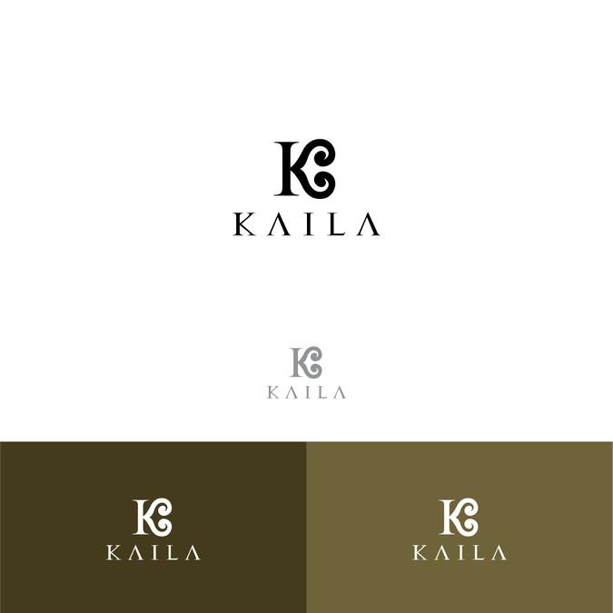 Design gagnant de Fabregas_Designer