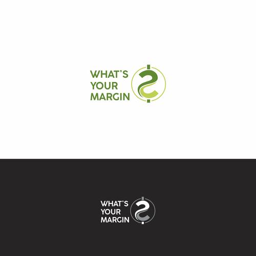 Design finalisti di @gargi