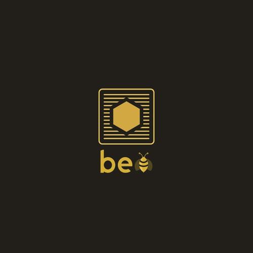 Runner-up design by mehedi.abir1
