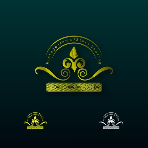 Diseño finalista de AndieArt