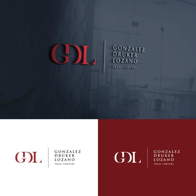 Design gagnant de GreySuela