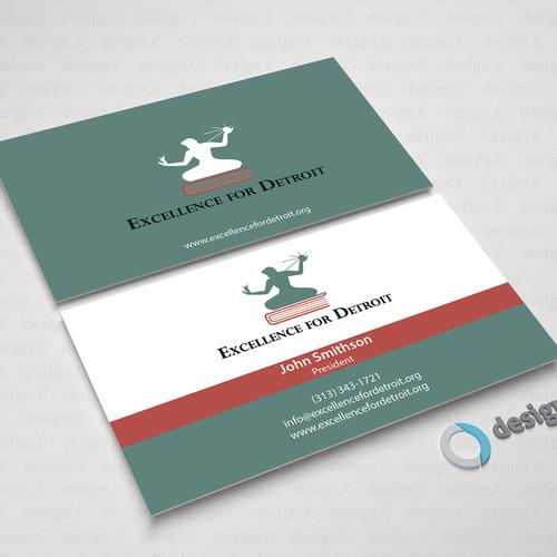 Design finalisti di design_C