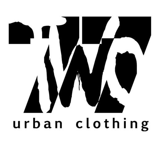 Urban Clothing Brand Logo | Logo design contest  Urban Clothing ...