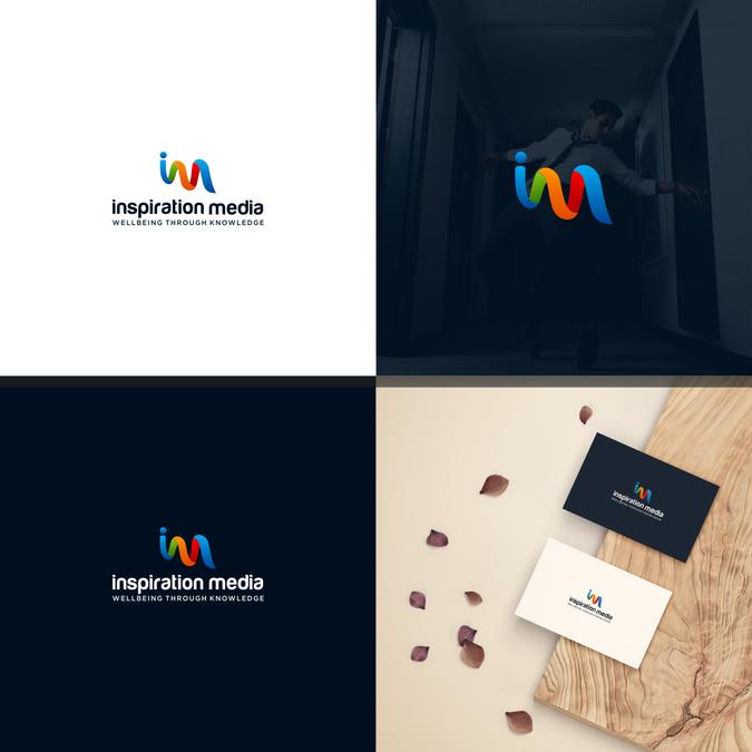Design vencedor por MLTV.