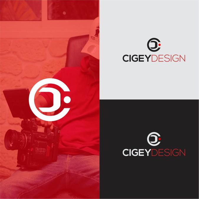 Winning design by DickyDustin