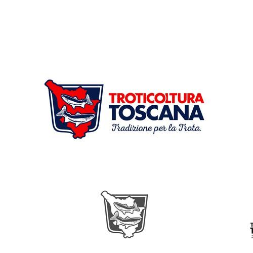 Diseño finalista de Fabio_Piscicelli