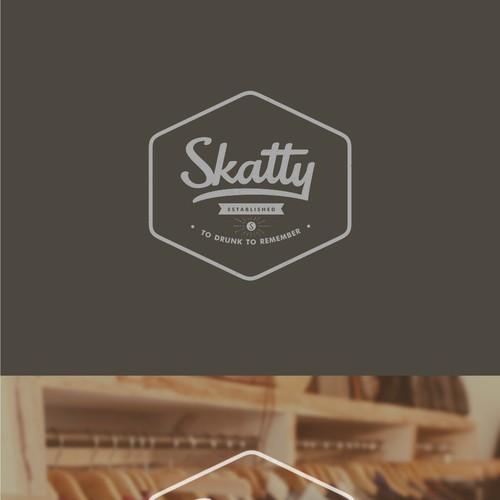 Design finalista por Rozak ifandi