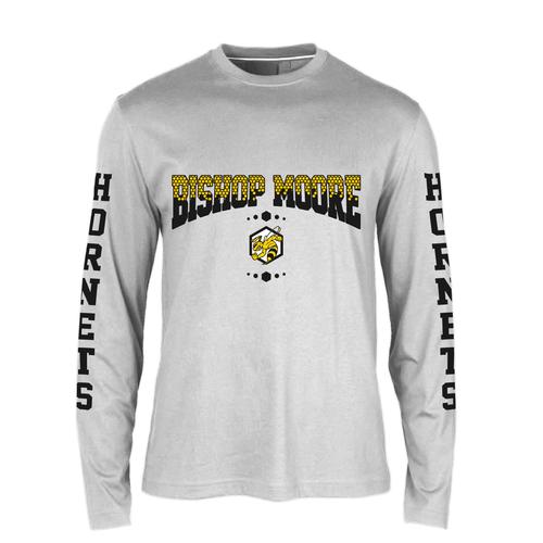 Simple High School T-Shirt Design | T-shirt contest
