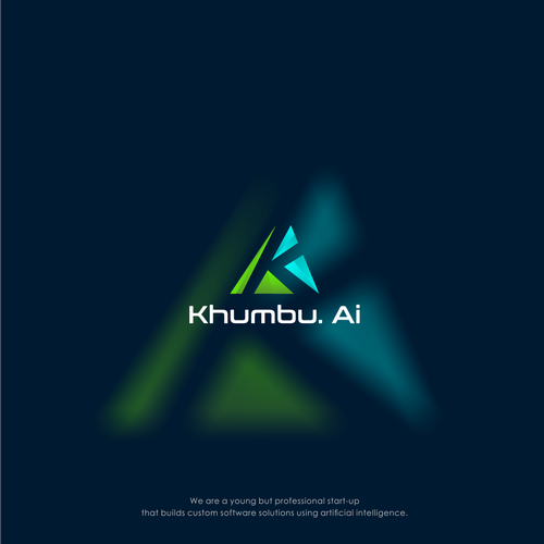 Runner-up design by Archnologia™
