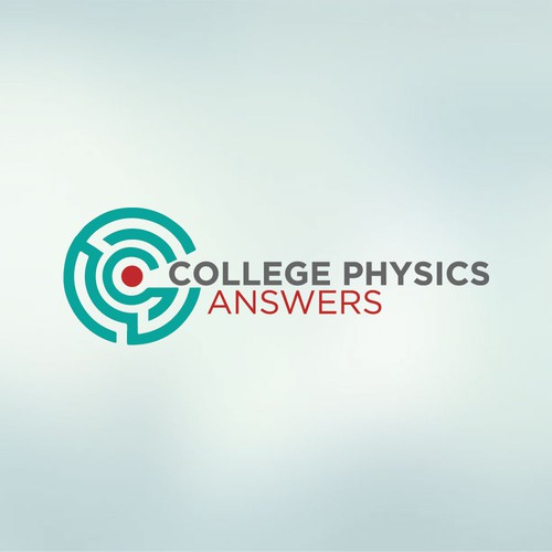 College Physics Answers needs a compelling logo  | Logo design contest