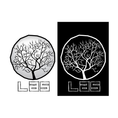 Diseño finalista de DanielDesign