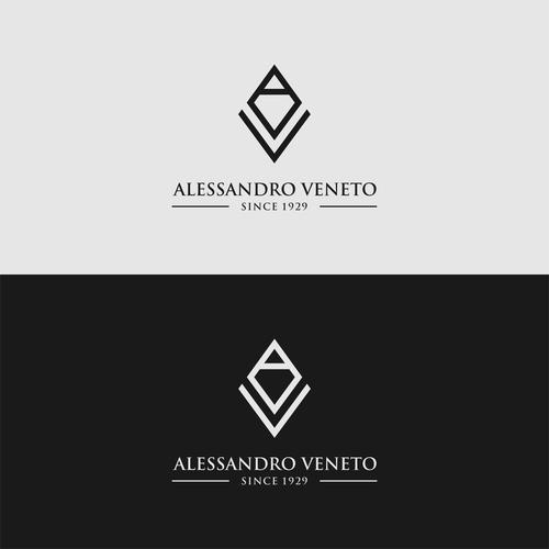 Runner-up design by AL Barkah _™