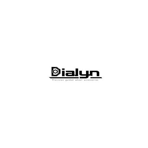 Ontwerp van finalist Sky Avalon