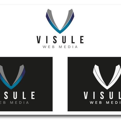Diseño finalista de vyas