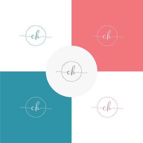 Zweitplatziertes Design von Ate Net