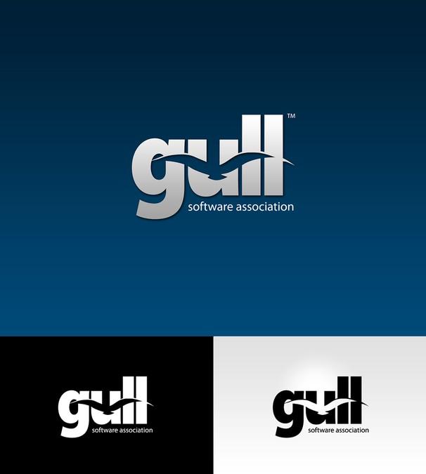 Design vencedor por Lugosi