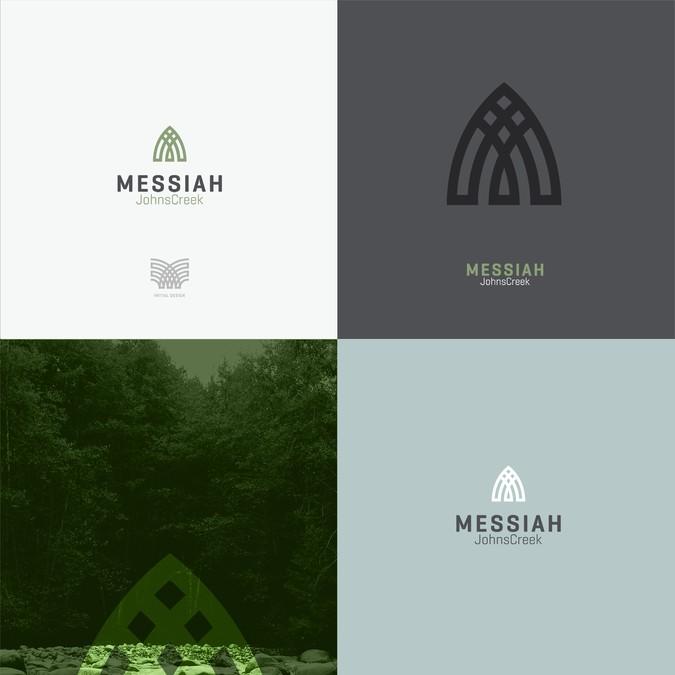 Winning design by sohoy