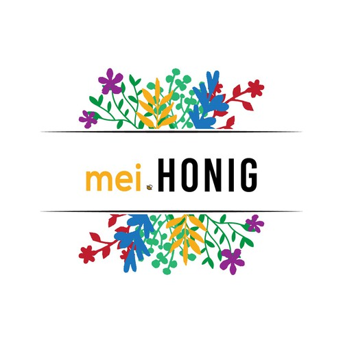 Diseño finalista de mingdesign