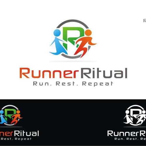Runner-up design by andsproject