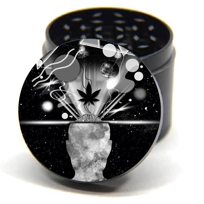 Gewinner-Design von GloriaSánchezArtist