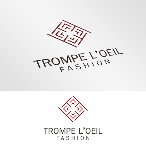 Design finalista por Viensie