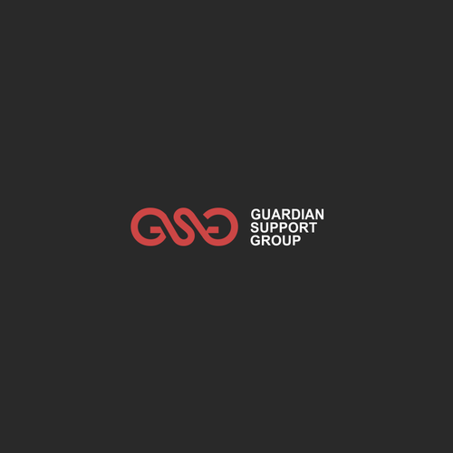 Diseño finalista de •Barramundi Art•