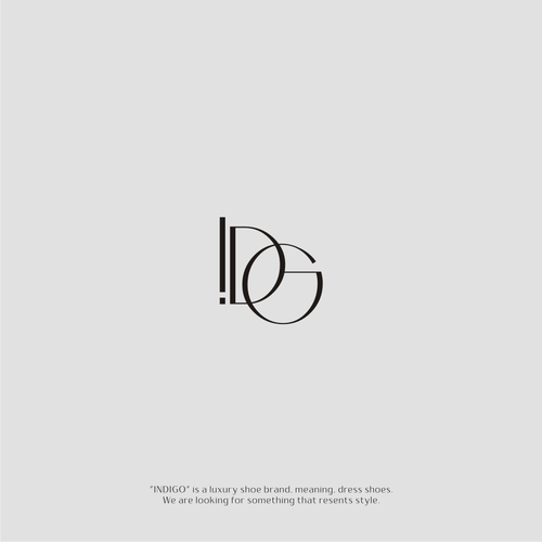 Runner-up design by odesza
