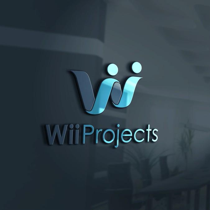 Winning design by WANDYWRDN