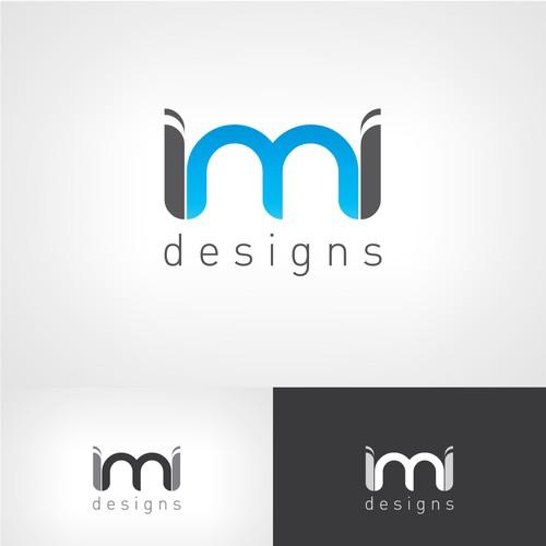 Ontwerp van finalist Manuu