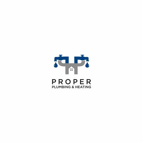 Runner-up design by perkendeliut