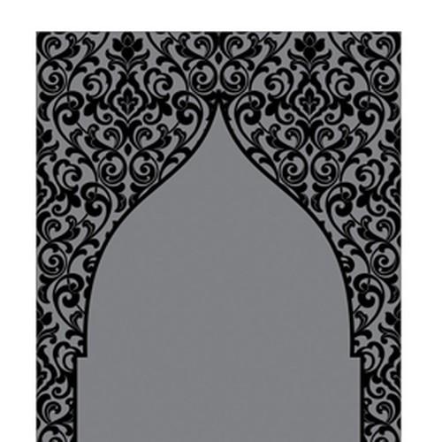 Diseño finalista de Priya26