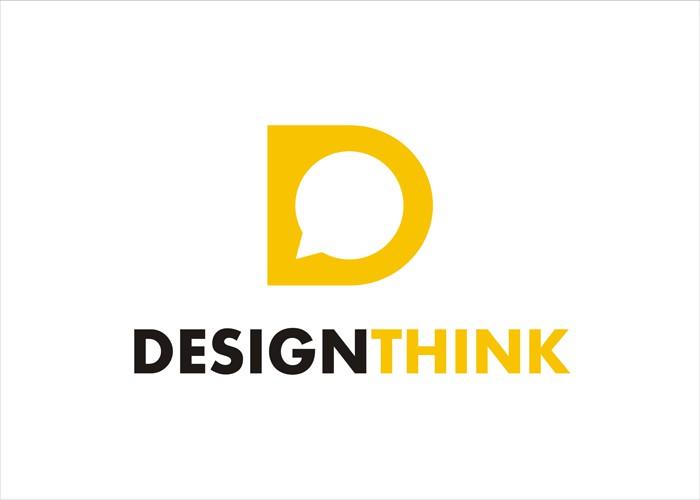 Design vincitore di M. Arief